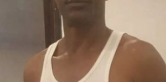 UK govt jails Samuel Nwankwo