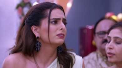 Kundali Bhagya 6 February 2020 Written Update
