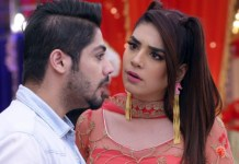 Kundali Bhagya 26th November 2020 Update