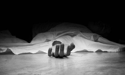 Woman who cheats on her husband dies after abortion in Ebonyi