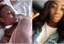 young lady strangled to death in Port Harcourt hotel