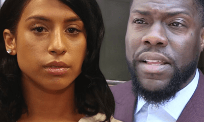 Kevin Hart's sex tape partner sues him for $60 million