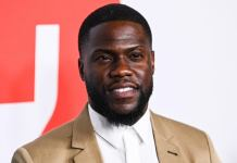 Kevin Hart undergoes successful surgery