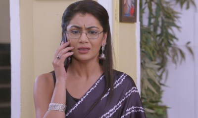Kumkum Bhagya 18 November 2019 Episode Written Update