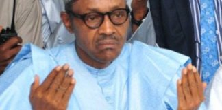 Buhari under pressure as governors, Soyinka