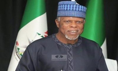 Nigeria has been subsidizing fuel for neighbouring countries - Customs Comptroller-General