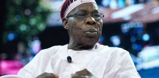Nigeria's situation very bad but not irredeemable – Obasanjo