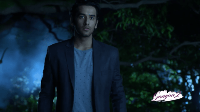 Gangaa 24 November 2020 Update, Gangaa 24 November 2020 Update, Premium News24