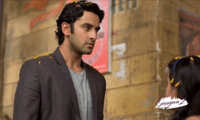 Gangaa 6 December 2019 Update