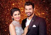 Kumkum Bhagya 27th November 2020 Update