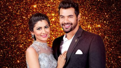 Kumkum Bhagya 25th January 2021 Update, Kumkum Bhagya 25th January 2021 Update – Abhi And Pragya Get Married Finally, Premium News24