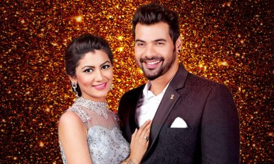Kumkum Bhagya 2nd December 2020 Update