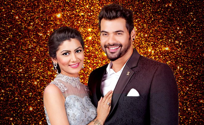 Kumkum Bhagya 6 February 2020 Written Update