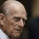 Prince Philip absent at Christmas Day service, Prince Philip absent at Christmas Day service, Premium News24