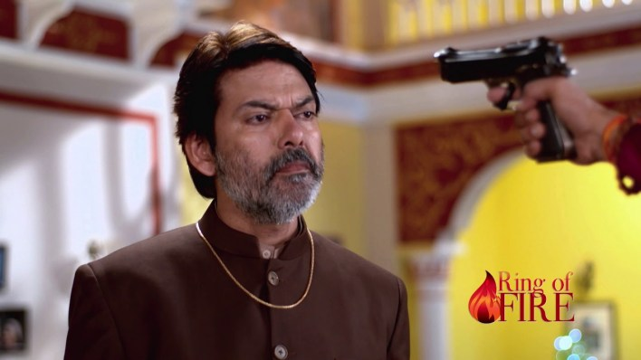 Ring of Fire 7 December 2020 Update, Ring of Fire 7 December 2020 Update on Zee World, Premium News24