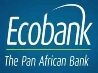 Coronavirus: Ecobank shuts Abuja branch