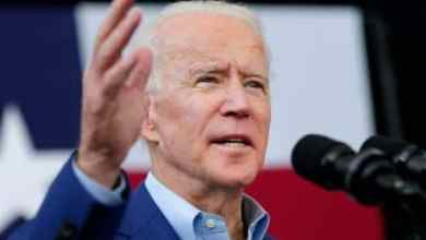 Joe Biden orders resumption of visa processing in Nigeria