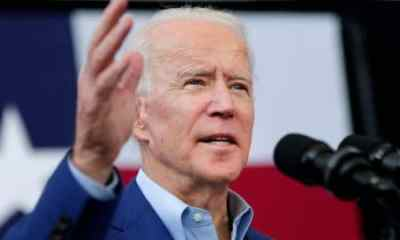 US election: I will be president to all Americans – Joe Biden on victory, US election: I will be president to all Americans – Joe Biden on victory, Premium News24