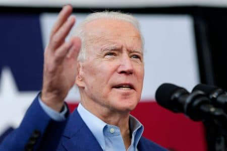 Why more people may die if Trump doesn't cooperate – Biden, Why more people may die if Trump doesn't cooperate – Biden, Premium News24