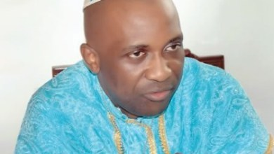 Primate Ayodele 2021 prophecies, Nigeria will be in confusion in 2021, I see some banks crashing – Primate Ayodele, Premium News24