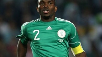 Yobo reveals how Moyes convinced him to join Everton