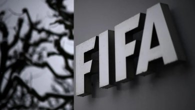 FIFA bans Haiti Football Federation president for allegedly abusing minors, female players