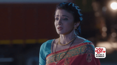Age is Just a Number 1 October 2020 Update Zee World