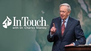 In Touch Daily Devotional 3 September 2021