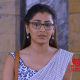 Twist of Fate 24th February 2021 Update, Twist of Fate 24th February 2021 Update, Premium News24