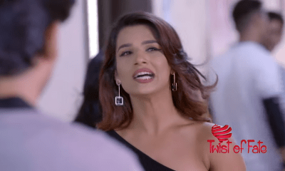 Twist of Fate 25th February 2021 Update
