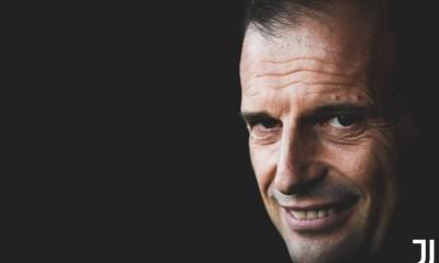 Juventus unveil Allegri as new coach