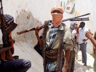 Many killed as bandits attack Zamfara village