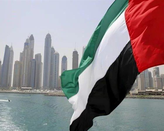 UAE places ban on Nigerian flights