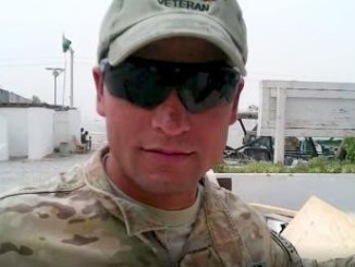 Afghan interpreter for US Army beheaded by Taliban