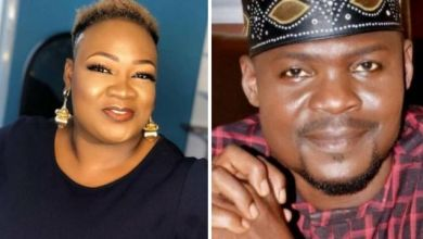 Princess' daughter narrates how Baba Ijesha allegedly defiled her