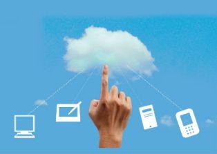 nube-cloud-cloudcomputing