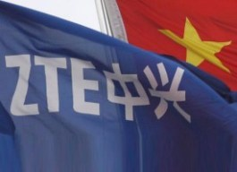 Huawei-zte-china