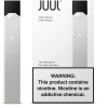 Buy silver Juul device Online