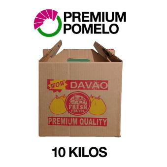 10kgbox