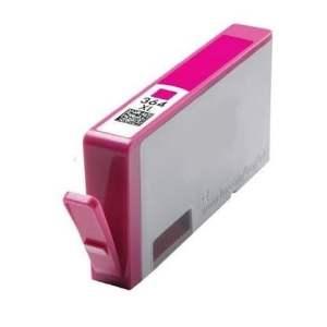 H364XL za HP kompaktibilna tinta (magenta)