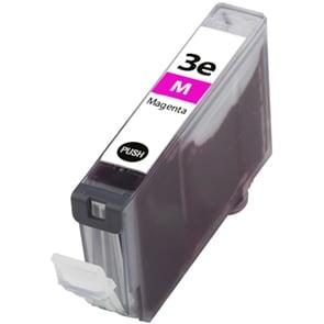 BCI 3E za Canon kompaktibilna tinta (magenta)