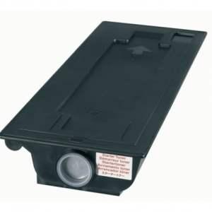 TK410 za Kyocera kmpaktibilan toner (crna)