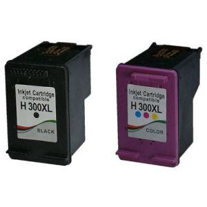 HP 300XL za HP komlet tinta