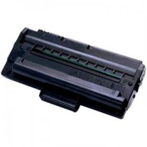 MLT-D1092L kompaktibilan toner za Samsung (crna)