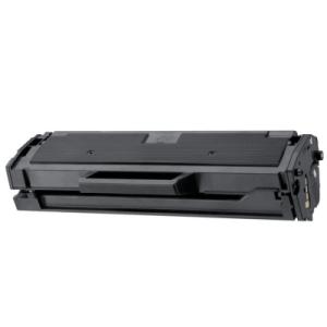 MLT-D111L za Samsung kompatibilen toner (črna)