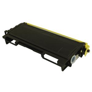 Kompatibilen toner TN3170 za Brother (Črna)