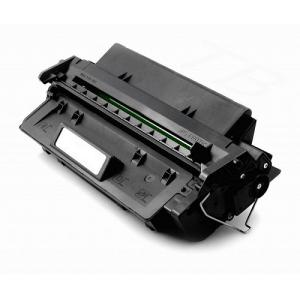 Kompatibilen toner C4096A za HP in Canon (Črna)