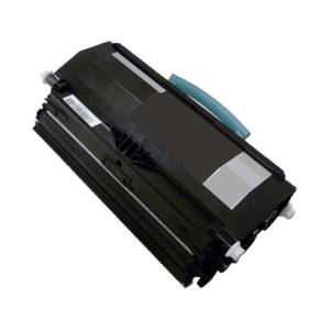 Kompatibilen toner X264H za Lexmark (Črna)