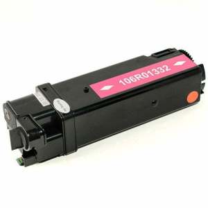 Kompatibilen toner 6125/106R01332 Xerox (Magenta)