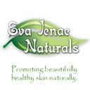 eva janae naturals logo